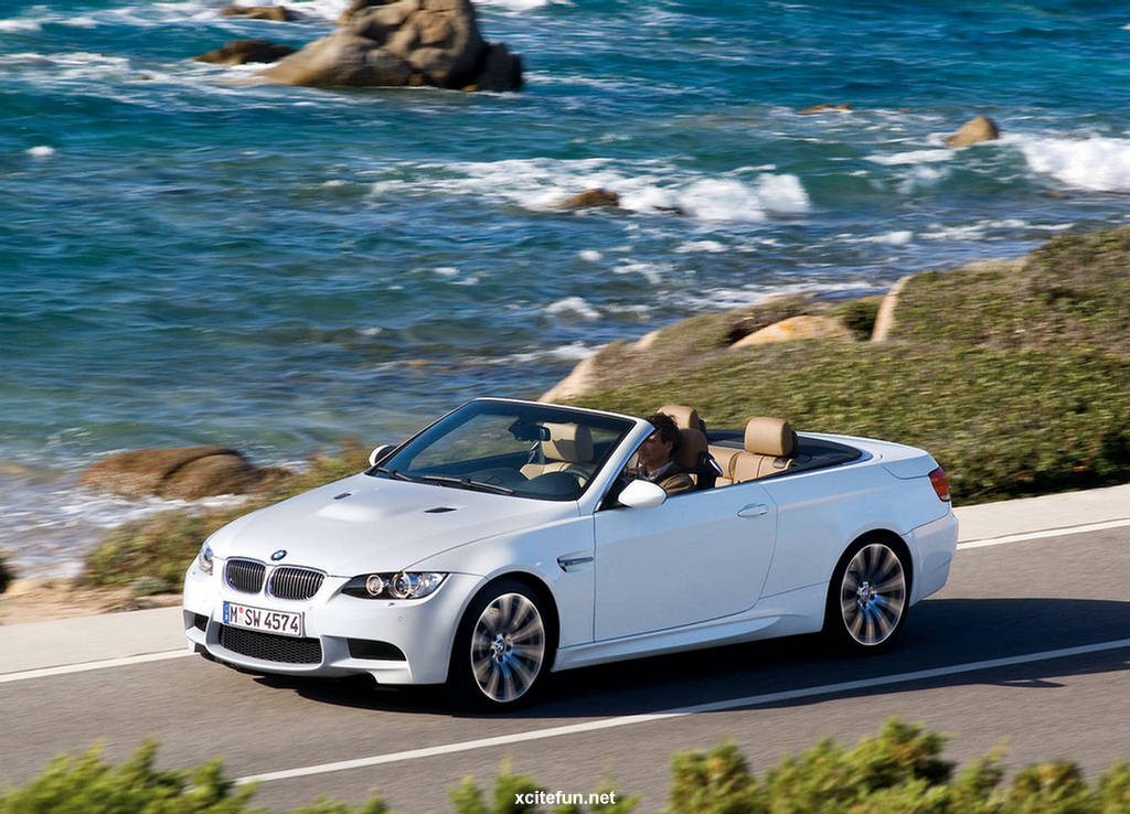 Top 10 BMW Cars Beautiful And Popular Cars