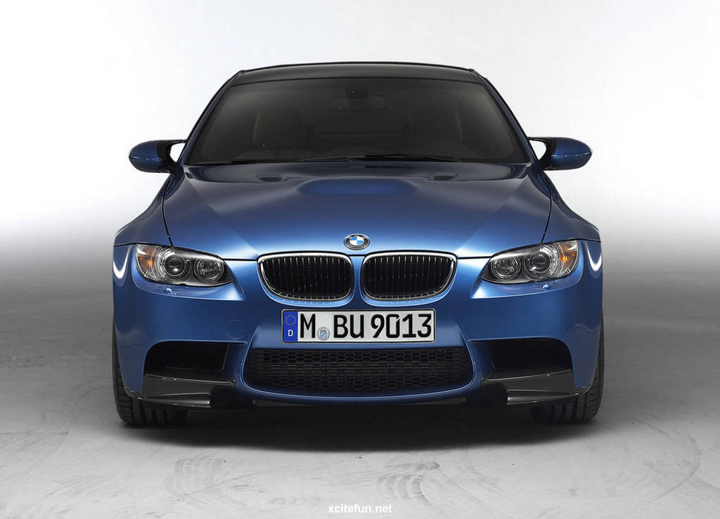 Delightful Bon Top 10 BMW Cars Beautiful And Popular Cars