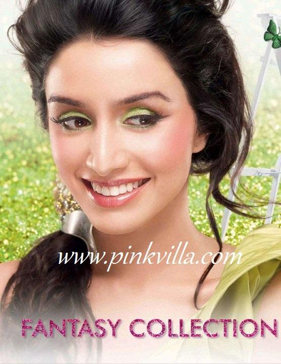 Shraddha Kapoor - Images Gallery
