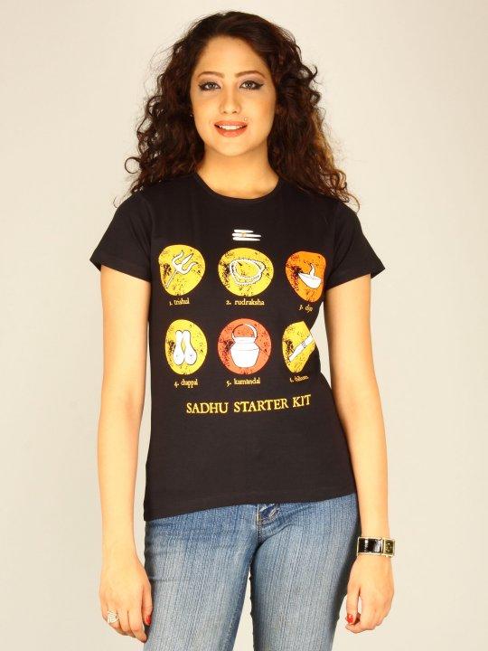 Funky Cool T-Shirts For Girls' - MeraForum Community.No 1 ...