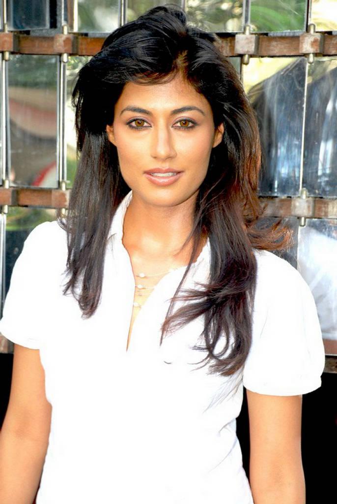 Chitrangada Singh - Picture Gallery