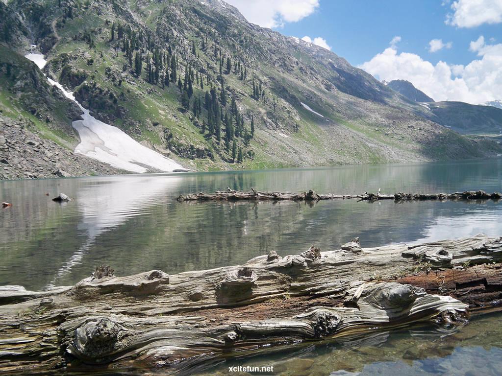 Pictures of Valleys of Pakistan of Swat Valley Pakistan