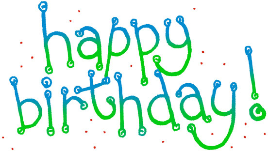 http://img.xcitefun.net/users/2011/05/245997,xcitefun-happybirthday-text-blue-green1.jpg