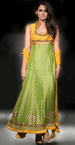 Anar kali Dresses 4 forum,s Glz : Fashion, Beauty
