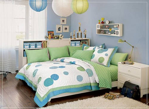 teen girls bedroom with cute furniture page 2 meraforum community