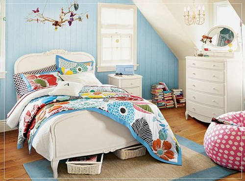 teen girls bedroom with cute furniture teen girls bedroom with cute