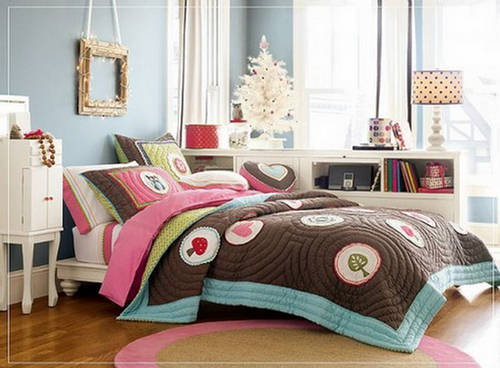 bedroom cool bedroom decorating ideas for teenage girls cool bedroom
