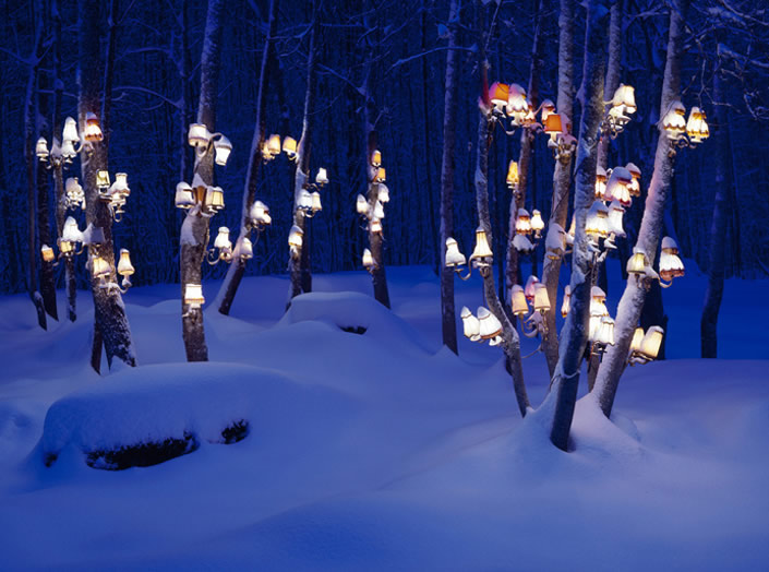 night lights in norway beautiful lighting beautiful lighting