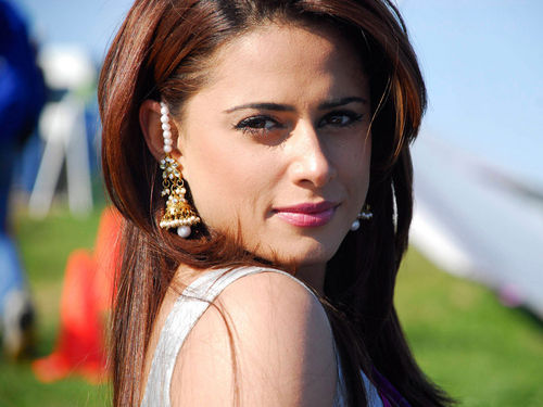 Pakistani Actress And Models Hot Photos