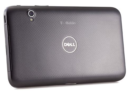 Dell Streak 7 By TMobile Review