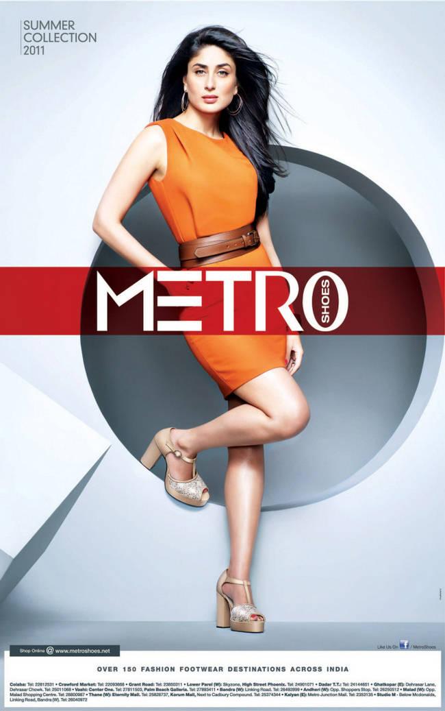 http://img.xcitefun.net/users/2011/05/248911,xcitefun-kareena-kapoor-metro-shoes-1.jpg