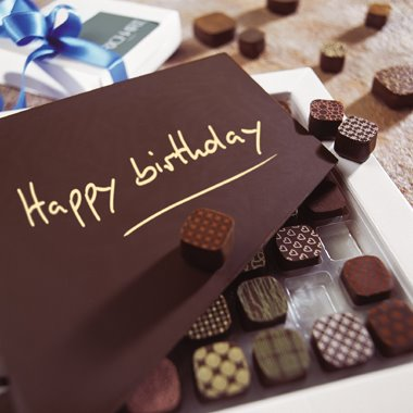Happy Birthday Sweet Dua Appi@^*^@