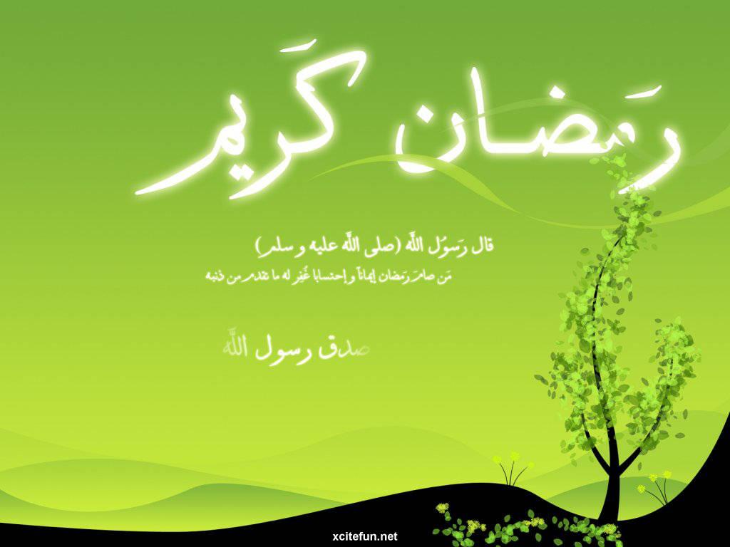 2010 Ramzan Date - 0425