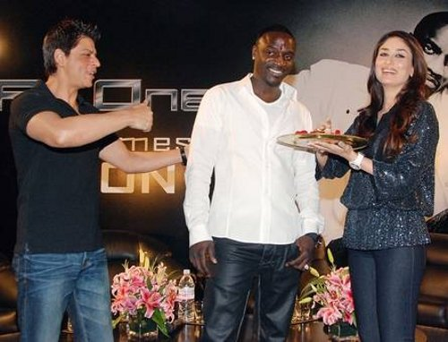 challo ra one song akon chammak challo ra one song