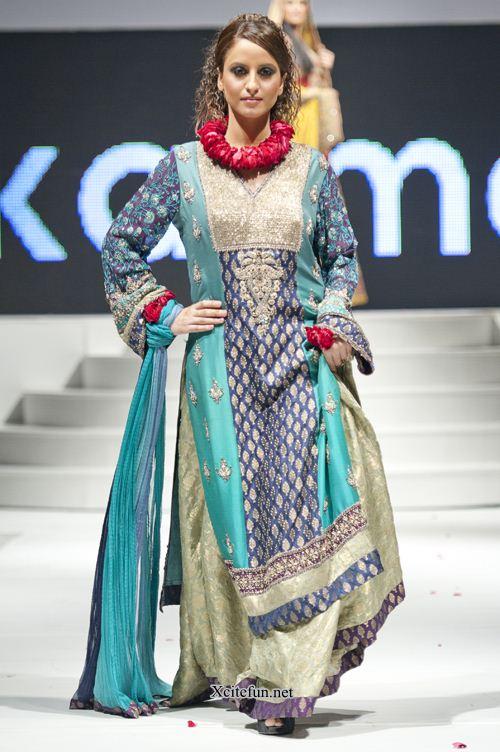 Latest Fashion Jewelry Trends