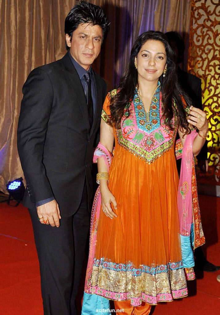 Bollywood Actress Actors At Ganesh Hegde Wedding Xcitefun