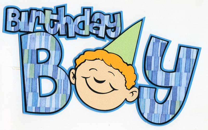 Happy Birthday My BRO Faridi*@@~@@** - XciteFun.net