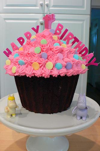 Happy Birthday Sweet  Dua Appi
