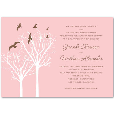 Stylish Wedding Cards : Greetings, Wishes