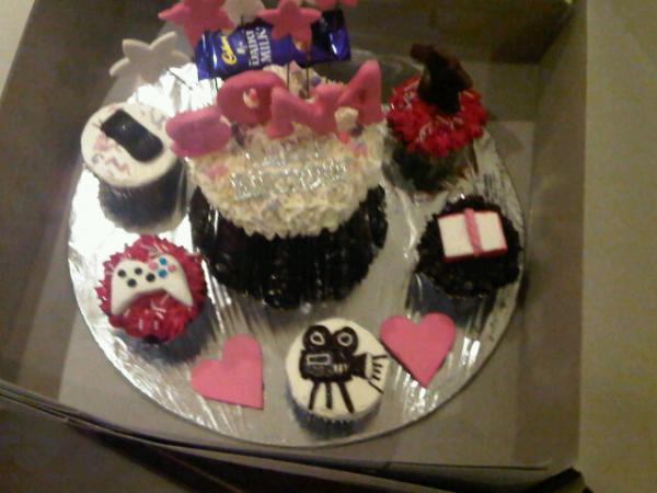 Sonam Kapoor Birthday Surprise Plan Xcitefun Net
