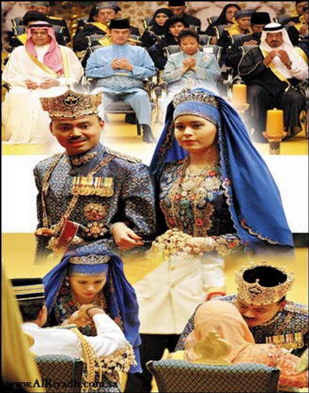 real and fun sultan hassanal bolkiah president of the