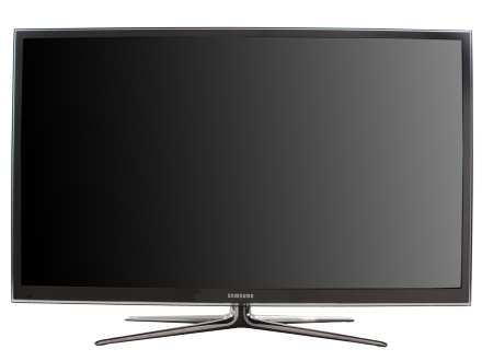 samsung yemen lcd tv its I know what your problem is i also have a samsung tv and the fix is so easy you'll probably laugh or cry depending on your mood it's all in your settings.