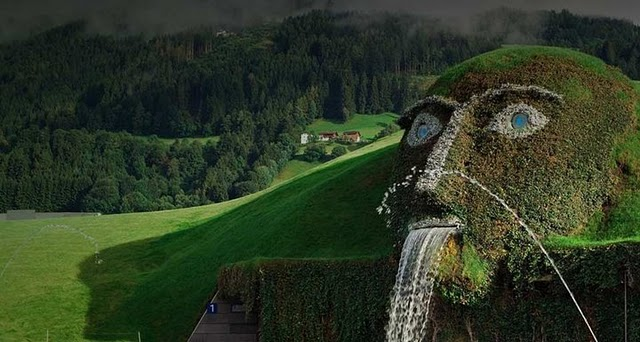 Amazing places around the world part 1 for 7 most amazing places in the world