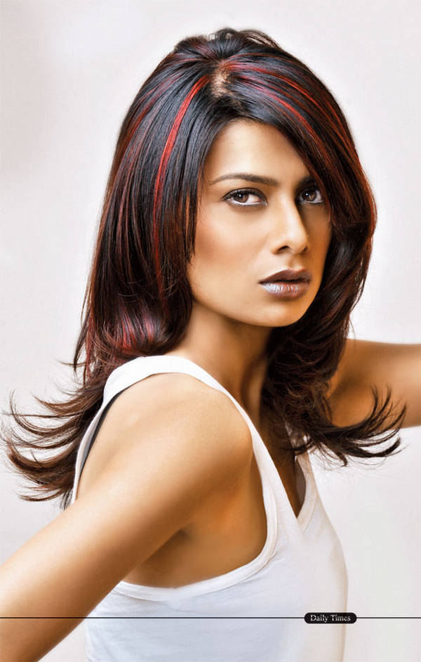 latest hairstyles for girls 2011 long hairs latest hairstyles for ...
