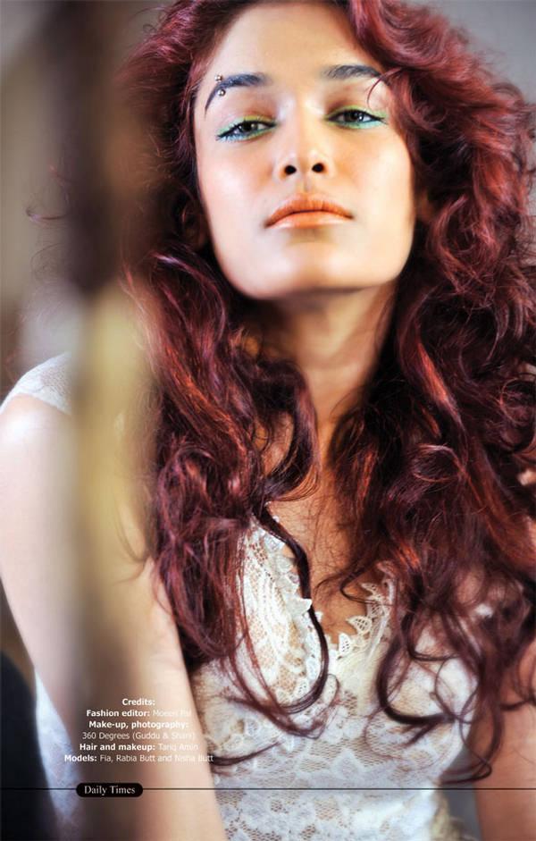 Magnificent Hairstyles Videos Indian Girls Short Hairstyles Gunalazisus