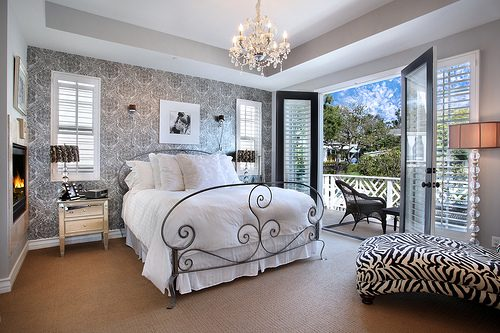my dream bedroom designs