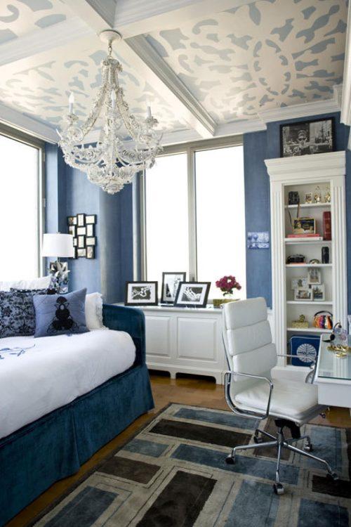 my dream bedroom designs