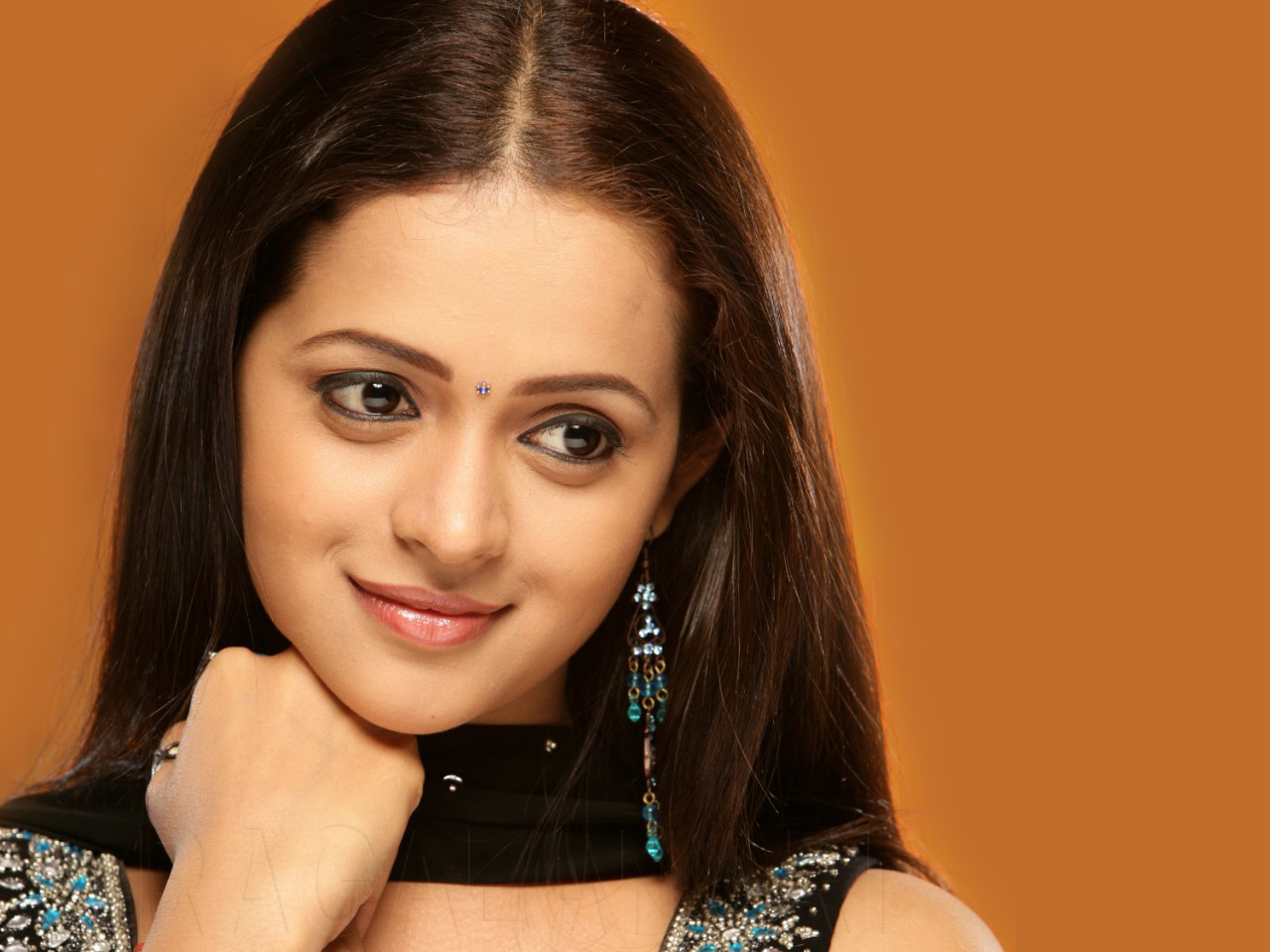 Hd pictures of kollywood actresses - Indian beautiful models hd wallpapers ...