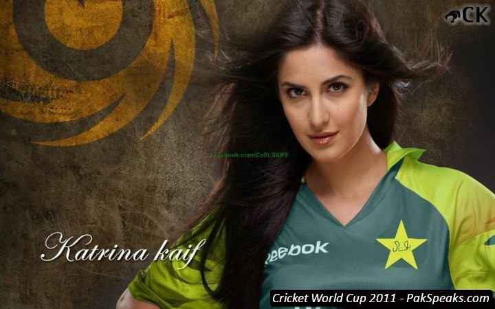 Katrina Kaif Pakistan : Indian Celebrities