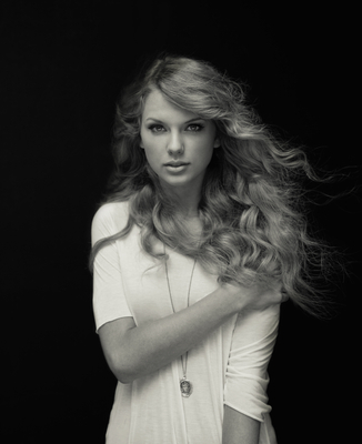 Taylor Swift Photoshoot2011