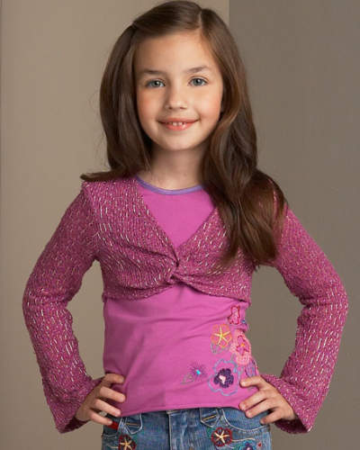 Kids Fashion Jewelry on Kids Fashion      Fashion  Beauty