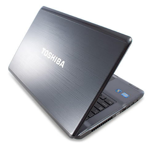 how to fix wifi connection on toshiba satellite