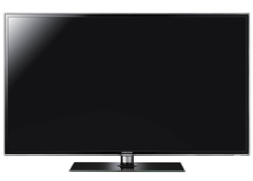 samsung ue40d6530 tv 40 inch wide lcd. Black Bedroom Furniture Sets. Home Design Ideas