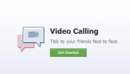 skype 3.6 free download