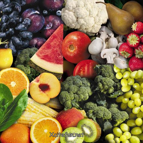 Importance of Vitamins For the Skin