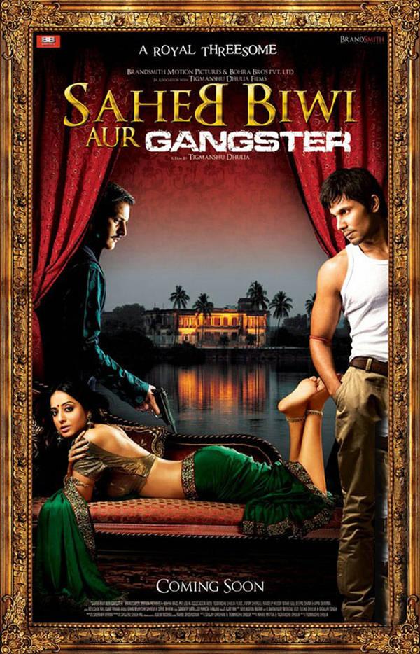 Saheb Biwi Aur Gangster (2011)mediafire movie wallpaper songs Download{ilovemediafire.blogspot.com}