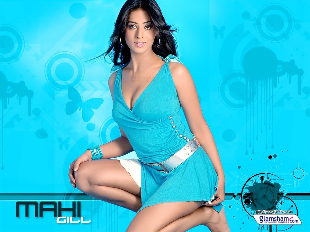 Mahi mahi wallpaper as desktop backgrounds - Mahi Gill New Wallpapers Image Image
