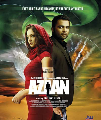258259,xcitefun-azaan-movie-poster-2.jpg