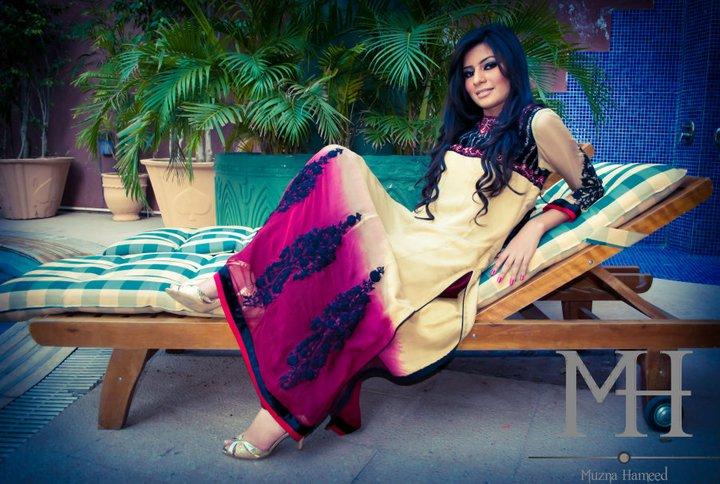 258501xcitefun muzna hameed dresses 9 - Formal Evening Dresses by Muzna Hameed
