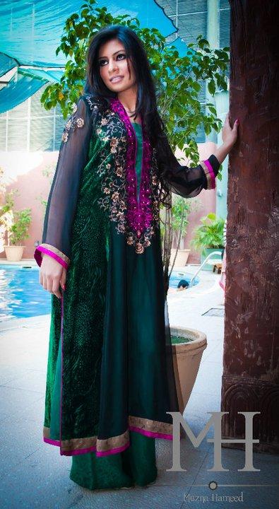 258504xcitefun muzna hameed dresses 6 - Formal Evening Dresses by Muzna Hameed