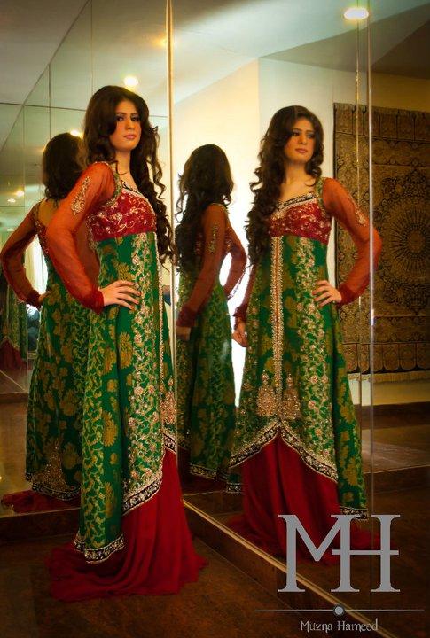 258506xcitefun muzna hameed dresses 4 - Formal Evening Dresses by Muzna Hameed