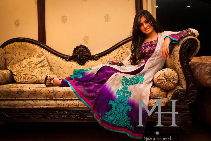 258512xcitefun muzna hameed dresses 11 - Formal Evening Dresses by Muzna Hameed