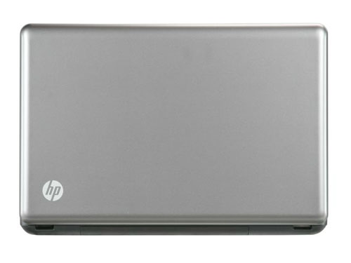 HP Pavilion New Budget Laptops