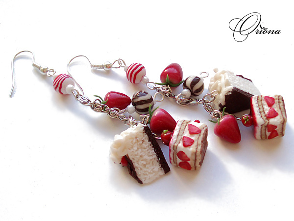 258718xcitefun tasty jewelry from oriona 18 - YmmmY Jewelery  By Oriona