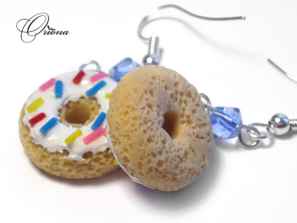 258720xcitefun tasty jewelry from oriona 9 - YmmmY Jewelery  By Oriona