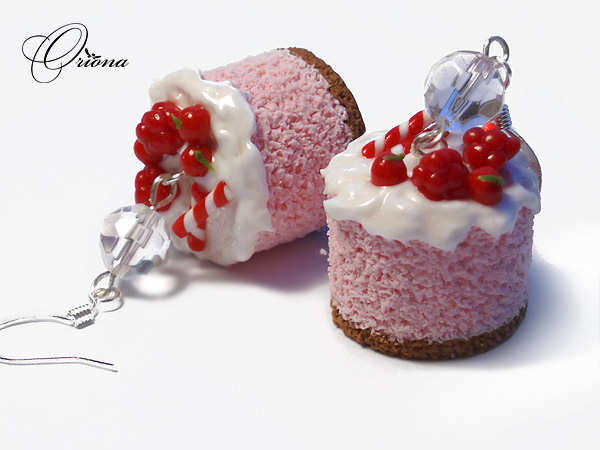 258723xcitefun tasty jewelry from oriona 8 - YmmmY Jewelery  By Oriona